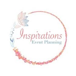 Inspirations Event Planning